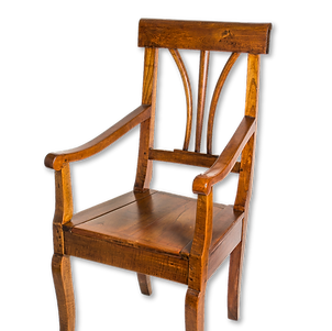 fully-restored-cabinets-chair.png
