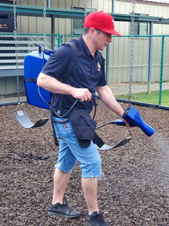 school-playground-disinfection-services.