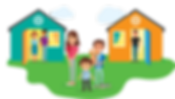 separated-family-help (2).png