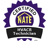 Nate-Certified.png
