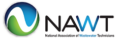 National Association of Wastewater Technicians Logo