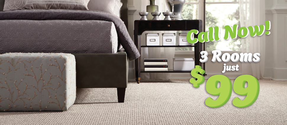 SLG-Carpet-Cleaning-3-room-special.png