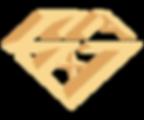 San Anthony Jewelry Logo