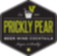 Prickly Pear 2-color Logo.jpg