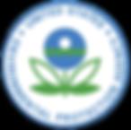 EPA -certified-hvac-technician.png