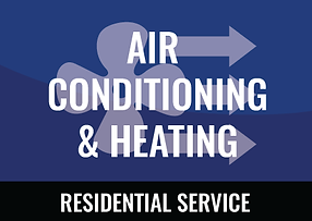 air-conditioning-heating-service-san-ant