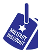military-discount-badge.png