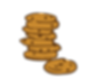 Sweetbites-Cookies-icon.png