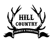 Hill Country Cabinet & Furniture Restoration Logo.png