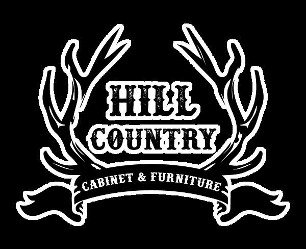 HCCF-Logo-PNG.png