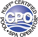 Certified Pool Inspector New Braunfels