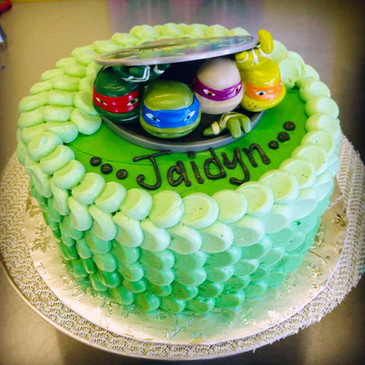 ninja-turtle-cake-new-braunfels.jpg