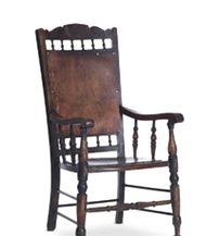 old-fashioned-chair.png