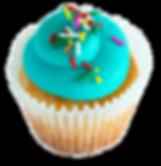 blue-cupcake (1).png