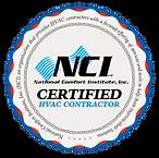 NCICertifiedBadge (1).png