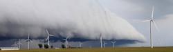 WFO Storm1.jpg