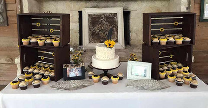 sunflower-wedding-cake-full.jpg
