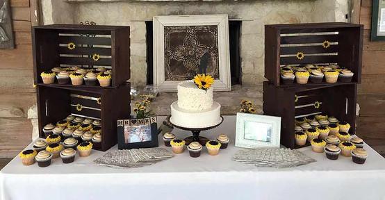 sunflower-wedding-cake-full.jpg