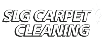 SLG-Carpet-Cleaning-logo-type.png