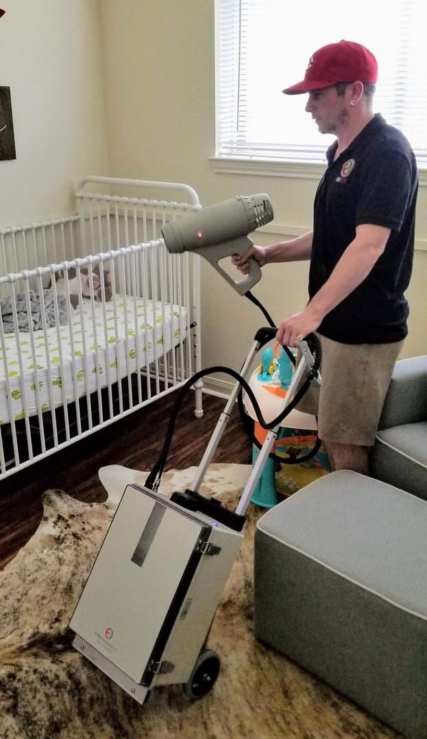 Germbusters-cleaning-baby-room.jpg