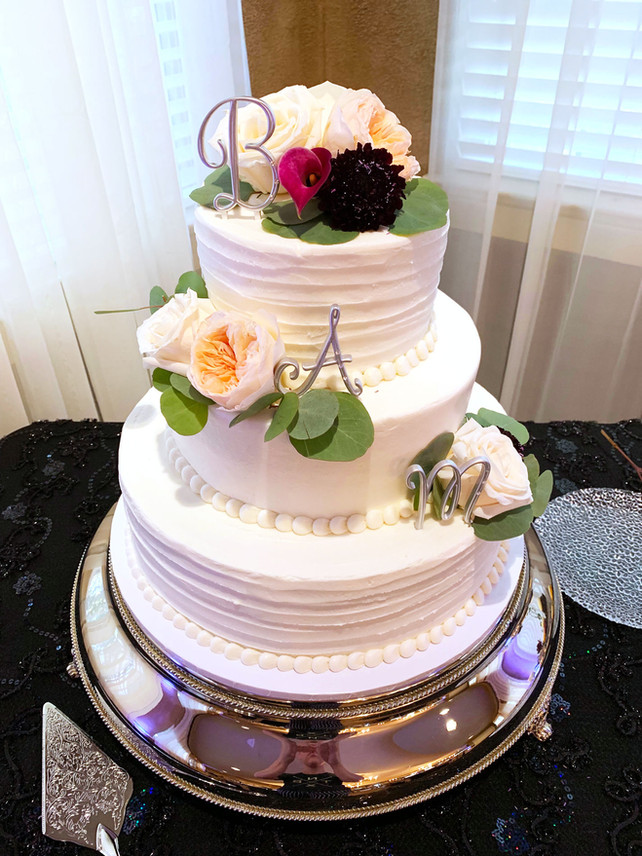 wedding-cake-maker.jpg