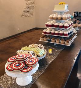 table-set-cake-n-cookies.png
