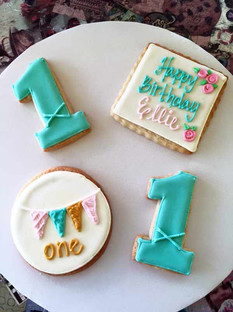 1st-birthday-cookies.jpg