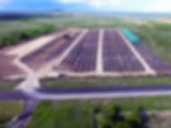oil-field-work.jpg