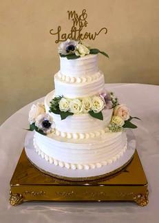 wedding-cake-new-braunfels.jpg
