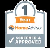 Ranger-Air-home-advisor-1-year.png