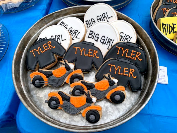 rideoncookies.jpg