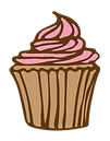 Sweetbites-cupcakes-icon.png