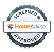 Ranger-Air-home-advisor-approved.png