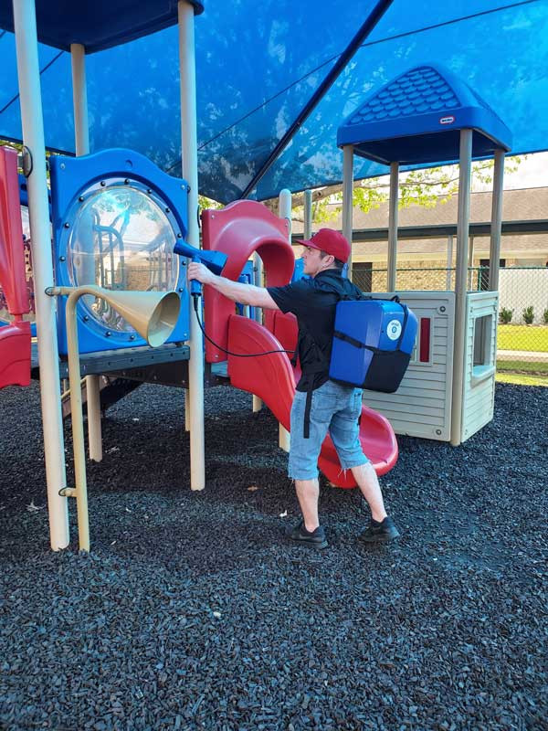 disinfected-school-playground-kids-play-