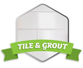 Tile-and-grout-cleaning-icon.png