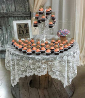 cupcakes-for-wedding.jpg