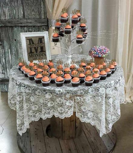 cupcakes-for-wedding.jpg
