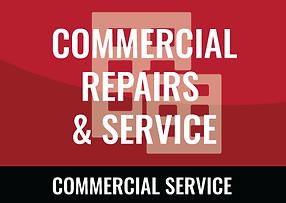commercial-hvac-service-san-antonio.png