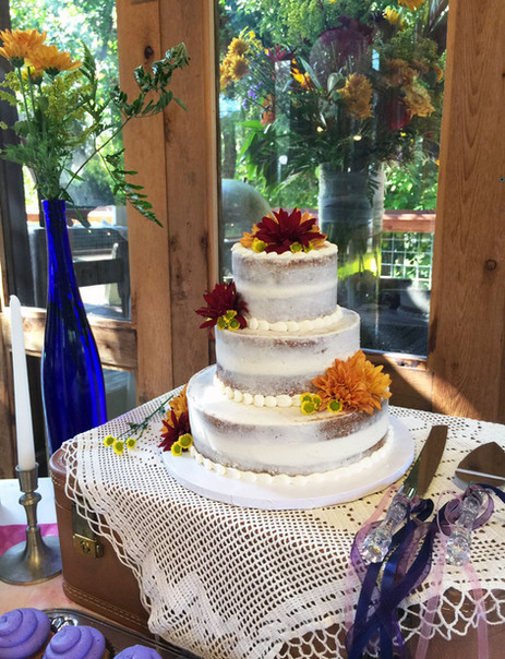 fall19-cake-New Braunfels-Texas.jpg