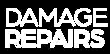 Damage-Repairs.png