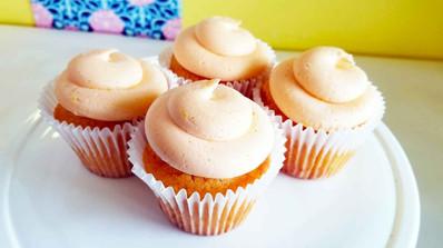 dreamsicle-cupcakes.jpg