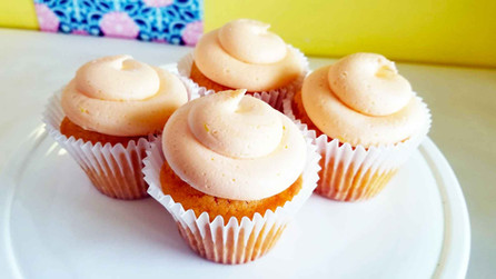 dreamsicle-cupcakes.jpg