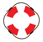 conflict-rescue-bouy.png