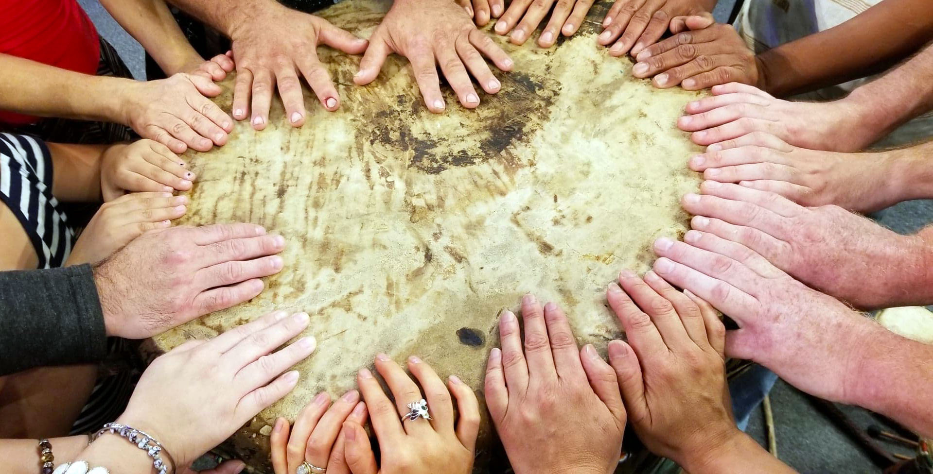 hands-on-drum-circle.jpg