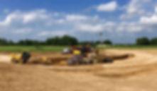 Excavation-Legend.jpg