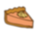 Sweetbites-Pies-Icon.png