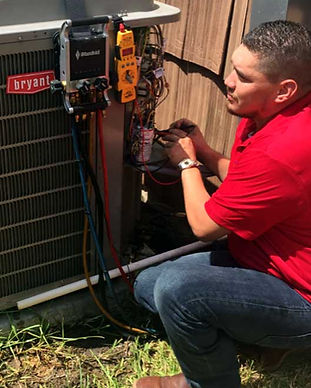 heater-repair-service-san-antonio.jpg