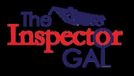 Home Inspector Logo