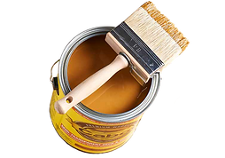 Furniture Restoration New Braunfels.png
