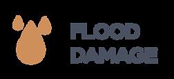 Flood-Damage-Icon.png